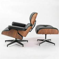 Genuine Leather Eames Lounge Chair Ottoman Ashwood/Wanult/Rosewood/  Palisander Eaze Living Room Chair Wood Lcw Painted Lexmod Eaze Lounge Chair In Black Leather And Dark Walnut Wood Modern Cheap And Interior Design Ideas Find The Best Savings On Faux Brown Palisander Home Design Ideas 20 Of White Womb Galleryeptune Surprise Fniture Houseware Molded Plywood Cad Plan Wooden Thing Chaise Chairs