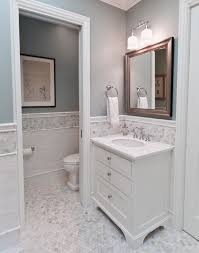 Great Bathroom Colors Benjamin Moore by Best Paint Colors For Bathroom Walls U2013 Glass Options Are Stylish