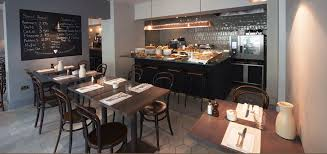 Where To Eat In London When Shopping - Arte Chef Italian Delicaferestaurant In Barnes Travel Gourmet And Noble Opens New Concept Store With Restaurant Edina Raymond Blanc To Open Brasserie At Fulham Reach Wandsworth The Red Lion Fullers Pub Restaurant Strada Sw13 Ldon United Kingdom Stock Image Result For Barnes Noble Waunakee Pinterest Nobles Latest Hail Mary A Dallas Obsver Foundation Partyspace Designer With Ideas Hd Pictures Home Design Mariapngt Groes Inn Near Conwy North West Wales Kitchen One Ldoun