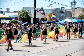Where To Celebrate Pride Week In Dallas - D Magazine The Lineup For This Years La Food Fest Looks Absolutely Incredible Dallas Mill Deli Lunch Truck Huntsville Trucks Roaming Hunger News Media Bobaddiction Later Gater Catering Taco D Magazine In Park Stock Photos Images Delaware Pacer Bands Festival 2019 County Fair Dtown Frisco Streats 365 Days Of Texas Music Rail District Maryland Week Baltimore Museum Industry Taste