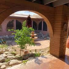 100 Casa Tierra Adobe Bed Breakfast Home Facebook