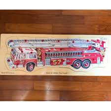 Children's Jigsaw - Large Fire Engine Jigsaw, Toys & Games, Bricks ... Large Toy Fire Engines Wwwtopsimagescom 1pcs Truck Engine Vehicle Model Ladder Children Car Assembling Large Fire Truck Toy Cars Multi Functional Buy Csl 132110 Sound And Light Version Of Alloy Amazing Dickie Toys Large Fire Engine Toy With Lights And Sounds 2 X Rescue Extinguisher Toys Tools Big Tonka Trucks Related Keywords Suggestions Tubelox Deluxe 220 Set Tubeloxcom Wooden Amishmade Amishtoyboxcom Iplay Ilearn Shooting Water Lights N Sound 16 With Expandable Bump Kids Folding Ottoman Storage Seat Box Down
