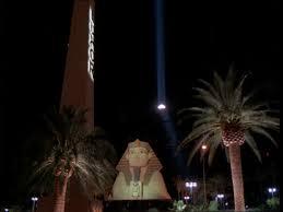 Luxor Casino Front Desk by Casino Hotel Las Vegas Usa Sd Stock Video 164 515 290