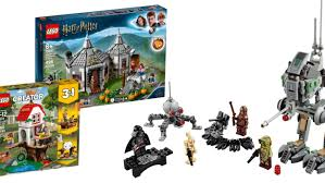 lego darth vader minifigure special edition 75261 wars