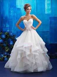 cat wedding dress wedding dresses the tailors cat