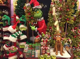 The Grinch Xmas Tree by Photos Ultimate Guide To Making Your Christmas Tree A Universal