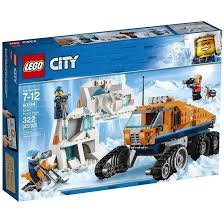 LEGO 60194 City Arctic Scout Truck | Blocks And Bricks South City Truck Centre Calgary Home Facebook Ocean Citys New 11 Million Fire Arrives Ocnj Daily Ice Cng Delivery Truck Franklin Tn Tnsiam Flickr Calm Towing Pell Al 24051888 I20 Alabama York Rampage Timeline Of Events Abc7chicagocom And Suv Specials In Sauk On Jeep Ram Dodge Chrysler Park Equipment Llc Paritytruckcom Sketch Of The Royalty Free Cliparts Vectors And Stock Tow 5664 Playmobil Usa