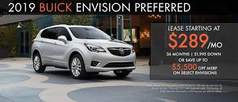 Lambert Buick GMC Inc In Cuyahoga Falls | An Akron, OH Buick & GMC ... 20180324_145444 Inflatables Mobile Video Game Parties Fallsway Equipment Company 1277 Devalera St Akron Oh 44310 Ypcom Move For Less Llc Cleveland And Northeast Ohio Local Movers Toyota New Used Car Dealer Serving Bedford Serpentini Chevrolet Tallmadge Your Cuyahoga Falls Welcome To World Truck Towing Recovery In Fred Martin Nissan Lambert Buick Gmc Inc An Vandevere Dealership Brown Isuzu Trucks Located Toledo Selling Servicing Gasoline Gmc Savana Cargo G3500 Extended In For Sale Haulaway Container Service Competitors Revenue Employees
