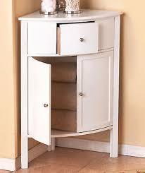 Living Room Corner Cabinet Ideas by Stunning Corner Living Room Cabinets Stunning Corner Cabinet