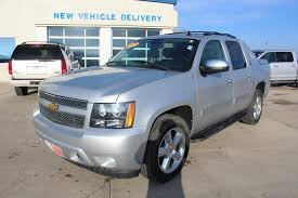 Harlan - 2013 1/2 Ton Trucks Vehicles For Sale 2 Pallet Tonne Refrigerated Truck Scully Rsv Home 1969 Chevrolet 12ton Pickup Connors Motorcar Company Chevrolet 2wd 12 Ton Pickup Truck For Sale 1316 Harlan 2011 Ton Trucks Vehicles For Sale 71 New 1 Ton Diesel Dig Toyota Hino Caribbean Equipment Online Classifieds 1950 Intertional L160 Sale Hemmings Motor News China Isuzu 4x2 To 4 Mini Dump Tipper 1946 From The Aston Workshop Sidney 1949 15 For Autabuildcom