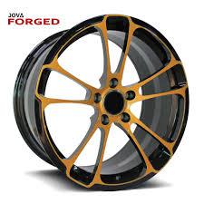 High Quality Cheap 19 Inch Rims Alloy Wheels 5x120 - Buy Alloy ...
