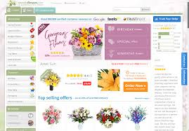 Wholesale Flowers Coupon Codes / Coupons Maternity Motherhood 1800 Flowers Coupons Boston Flower Delivery Promo Codes For 1800flowers Florists Thanks Expectationvsreality How Do I Redeem My 1800flowerscom Discount Veterans Autozone Printable Coupon June 2019 Sears Code Online Crocs Promo January Carters Canada Airsoft Gi Coupons Promotional Flowerscom 10 Off Amazon White Flower Farm Joanns 50 Ares Casino Flowerama Uber Denver Jetblue December 2018 Kohls 20 Available September