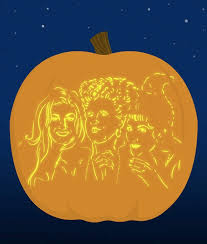 Puking Pumpkin Pattern by 40 Printable Carving Stencils For The Best Lookin U0027 Pumpkin In The