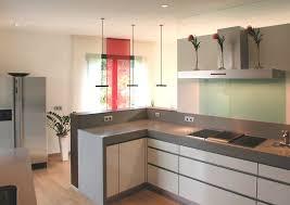 corian in der küche klocke gmbh