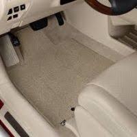 Bmw X5 Carpet Floor Mats by 2004 Bmw X5 Carpet Floor Mats Thesecretconsul Com