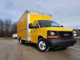 Gmc Savana Cargo G3500 Extended Rear Wheel Drive In Ohio For Sale ... Automotive Fleet Ent Afetruck Twitter Gmc Savanag3500 For Sale Tuscaloosa Alabama Price 13750 Year 2011 3500 14ft Cutaway Van Cooley Auto For Sale 2005 Savana Box Trucks Mini Storage Messenger Commercial And Vans Key Truck Sales Delaware Ohio Savana Enclosed Utility Russells 1996 Vandura Information Photos Zombiedrive Inventory P2 2013 Reviews Rating Motor Trend Cargo Box Truck 1408 Owners Used Truckmounts The Butler Cporation