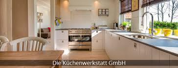 küchenstudio in bretzfeld die küchenwerkstatt