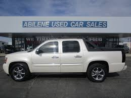 2008 Chevrolet Avalanche LTZ Abilene TX Abilene Used Car Sales Shawano Used Chevrolet Avalanche Vehicles For Sale In Allentown Pa 18102 Autotrader Sun Visor Shade 2007 Gmc 1500 Borges Foreign Auto Parts Grand Rapids 2008 At Ross Downing Group Hammond 2012 Ltz Truck 97091 21 14221 Automatic 2009 2wd Crew Cab 130 Ls Luxury Of 2013 Choice La 4 Door Pickup Lethbridge Ab L Alma Ne 2002 2500 81l V8 Contact Us Serving