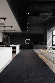 Elements Of Contemporary Architecture Graphic Design Modern Interior Ideas Living Room Decorating White Decor Tumblr Apartment