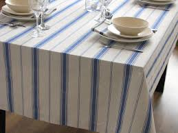 Square Patio Tablecloth With Umbrella Hole by Kitchen Breathtaking Vinyl Tablecloths For Table Decoration Idea