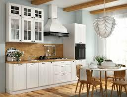 küche nach maß landhausstill 250cm hoch küchenzeile einbauküche