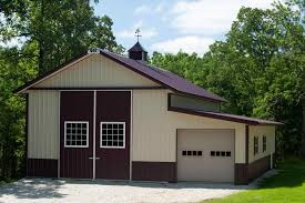Rv Garage Barn | Remicooncom Pros And Cons Of Metal Roofing For Sheds Gazebos Barns Barn Pros Timber Framed Denali 60 Gable Youtube Racing Transworld Motocross Gallery Just1 Helmets Goggles Appareal Beautiful Barn Apartment Homes Growing In Popularity Central Sler_blueridgejpg Dutch Hill Farm O2 Compost Moose Ridge Mountain Lodge Yankee Homes Horse With Loft Apartment The 24 Apt 48 Barnapt Pinterest