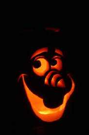 Scary Pumpkin Faces Printable by 194 Best Halloween Images On Pinterest Halloween Stuff