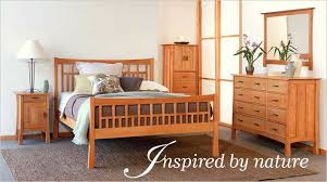 Bernie And Phyls Bedroom Sets by Top Quality Bedroom Furniture Sets How To Get The Lowest Price