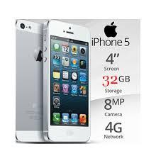 BUY 1 TAKE 1 FREE Apple iPhone 5 32gb iPhone 5 32gb iWady