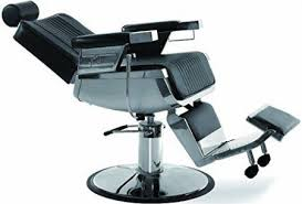 Fully Reclining Barber Chair by Top 11 Best All Purpose Salon Chair Reviews In 2017