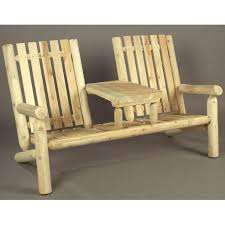 Log Style Rustic Garden Tete-A-Tete Handcrafted Adirondack Cedar Rocker Chairs Lake Easy Glide Log Futon Rustic Sleeper Sofa Outdoor Rocking Chair Plans Sante Blog White Palm Harbor Wicker Fniture Plan This Is Patio Chair Plans Loft Style Bunk Bed Beds Minnesota Home Living Pads And Rooms Set Table Categories Briar Hill Stonegate Designs Model T24n339mb Wood Country Tl Red Deck Lakeland Mills Natural 2 Person Loveseat