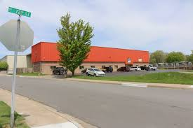 Why Bargin Barn   Kansas City Furniture Why Bargin Barn Kansas City Fniture Miami Rescue Mission On Twitter Been To Our Bargain Thrift Used Cars For Sale Jjs Autos Photo Gallery World Famous Cycle Carpet Plus Maryville Mo Missouri Vjs Offers Great Deals Home Owners A Budget Best Thrift Store Steamboattodaycom Broadus Temple Tx 2545982324 Mom Sons Where The Bargains Begin Full Of Grace Marketing