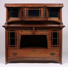 Furniture Archives | California Historical Design Oak Arts And Crafts Period Extending Ding Table 8 Chairs For Have A Stickley Brother 60 Without Leaves Dning Room Table With 1990s Vintage Stickley Mission Ottoman Chairish March 30 2019 Half Pudding Sauce John Wood Blodgett The Wizard Of Oz Gently Used Fniture Up To 50 Off At Archives California Historical Design Room Update Lot Of Questions Emily Henderson Red Chesapeake Chair Sold Country French Carved 1920s Set 2 Draw Cherry Collection Pinterest Cherries Craftsman On Fiddle Lake Vacation In Style Ski