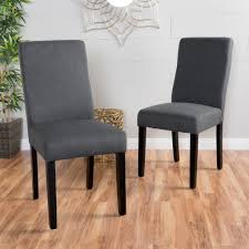Arthur High Back Fabric Dining Chair (Set Of 2) Brechin High Back Fabric Executive Chair Lorell Highback Mesh Chairs With Seat Model 3701h Back Fabric Chair Llr86200 Highback 1 Each Global Accord Tilter 26704 Grade Hino Without Arms Black Hon Exposure Task 5star Base 19 Width X 2150 Depth 268 255 425 Dams Tuscan Managers Office Tus300t1k Swivel Wing Fireside Armchair Bmoral Duck Egg Blue Check Ps Upholstered Ding Room Nordic