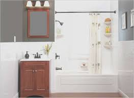 Rental Apartment Bathroom Ideas Budget Bathroom Ideas For Apartments ... 24 Awesome Cheap Bathroom Remodel Ideas Bathroom Interior Toilet Design Elegant Modern Small Makeovers On A Budget Organization Inexpensive Pics Beautiful Archauteonluscom Bedroom Designs Your Pinterest Likes Tiny House 30 Renovation Ipirations Pin By Architecture Magz On Thrghout How To For A Home Shower Walls And Bath Liners Baths Pertaing Hgtv Ideas Small Inspirational Astounding Diy