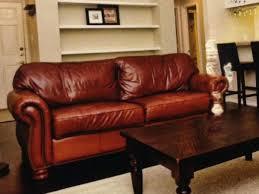 Craigslist San Diego Sofa Craigslist San Diego Furniture Owner