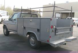 1997 Ford F250 Utility Truck | Item E3482 | SOLD! June 4 Gov... 1998 Chevrolet 3500 Crew Cab Utility Truck Item L6233 So New 2018 Ram Service Body For Sale In Braunfels Tx Tg362774 2007 Silverado 2500 Utility Truck Wwwtopsimagescom Bodies Intercon Equipment 2006 Ford F450 With Stahl Walkin Van Challenger St Cliffside Fairview Nj Cst 110 Virginia Work Trucks Archives Cstk Bed Install Youtube Handles