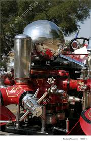 100 Old Fire Truck Picture