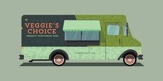 Ashley Stone - Veggie's Choice Food Truck Hidden Gem Hip Rainey Street Food Truck Is Your Ticket To Paradise Food Root Note Fding Fans At Breweries Around Town Raskin A Citroen Serving Vegetarian Burritos And Nachos A The Middle Feast Food Truck Life Beautiful 2017 Streats Vegan Truck Berlin Happycow The Green Tambourine Offers Vegan Cuisine On The Go Times Free Press Menu Affin Saturday Night Foodies Now There Vegetarian In Best Trucks La Oc From Daniel Shemtob New Mexican Hit Tartan Stuffed Twisted Pretzels University Ave West Guide Montreal Montreall