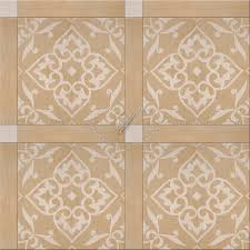 Wood Ceramic Tile Texture Seamless 16184