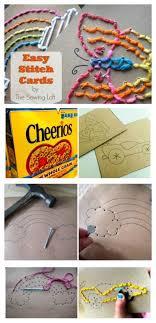 151 best Activities for Older Children images on Pinterest