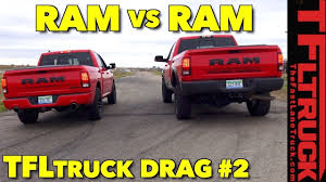 Which One Is Faster? Ram 1500 Vs Power Wagon HEMI Drag Race - YouTube Nissan Truck Rims Simplistic 2016 Titan Xd Wheels The Fast The Lane Competitors Revenue And Employees Owler 12 Cars In Carry Case Youtube Rc Automobilis Sand Shark Iuisparduotuvelt Ftlanexpsckcwlerproradijobgisvaldomasina Fire City Playset Toysrus Singapore Pickup Trucks Chicago Elegant Is This A Craigslist Scam Lights Sounds 6 Inch Vehicle Nonstop New Toys R Us 11 Cars Toys R Us Gold Hitch Archives On Twitter Gmc Multipro Tailgate Coming To
