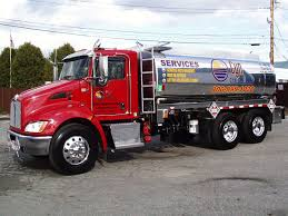 Cyn Environmental - Waste Oil Collection & Recycling 2002 Mack Rd690s Roll Off Truck For Sale Auction Or Lease Valley Dump Truck Wikipedia Cable Hoist Rolloff Systems Towing Equipment Flat Bed Car Carriers Tow Sales 2008 Freightliner Condor Commercial Dealer Parts Service Kenworth Mack Volvo More 2017 Chevy Silverado 1500 Lt Rwd Ada Ok Hg230928 Mini Trucks For Accsories Hooklift N Trailer Magazine New 2019 Intertional Hx Rolloff Truck For Sale In Ny 1028 How To Operate A Stinger Tail Youtube