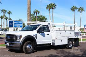 100 Arizona Commercial Truck Sales 2019 FORD F550 For Sale In Mesa Papercom