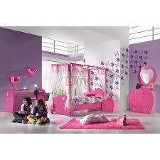 chambre enfant fille pas cher chambre complète fille pas cher frais chambre enfant plã te de 0 ã