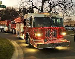 Ozma914 | Entries Tagged With Albion Fire Department Portland Tn Christmas Festival Parade In Tennessee Pin By Josh N Xylina Garza On Custom Kenworth T660 Pinterest Andre Martin Twitter Lights Around Luxembourg City Wpvfd Wins 4th Place Langford Fire Truck Willis Point Toy Giveaway Homey Firefighter Lights Alluring With Youtube Spartan Motors Inc Teamspartan Was So Proud To Events Mountain Home Chamber Of Commerce Rensselaer Adventures Parade 2015 Tuckerton Volunteer Co Hosts Of Surf