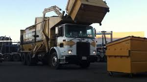 Garbage Truck SoCal Waste Front Loader Amrep - YouTube Alliancetrucks Mcneilus Refusegarbage Trucks Home Facebook Public Surplus Auction 1741023 1997 Peterbilt 320 25 Yd Rear Loader Youtube 2007 Autocar Front Loader Garbage Truck For Sale 2001 Intertional 4900 Refuse Truck Item G7448 Sold Se Jonesborough Tns Solid Waste Disposal Department Becoming A Area In Paradise Valley Refuse Truck Media And Consulting Photo Keywords Esg City Of Phoenix Pw Jumbo 31 Heil Rapid Rail Asl