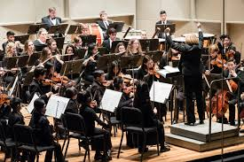 100 Staller Suffolk Concert Orchestra Symphony Orchestra And Principal