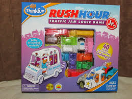 Ramblings Of A Country Homemaker: Rush Hour Jr. Traffic Jam Logic ... Talking About Race And Ice Cream Leaves A Sour Taste For Some Code Black Coconut Ash With Activated Charcoal Cream Truck Games Youtube Playmobil 9114 Truck Chat Perch Toys Games Baby Decor The Make Adroid Ios Dessert Maker Apk Download Free Casual Game For Cooking Adventure Lv42 Sweet Tooth By Doubledande On Deviantart My Shop Management Game Iphone And Android Fortnite Season 4 Guide Challenge Of Searching Between A Top Video Vehicles Wheels Express