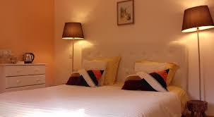 chambre d hote orange les terrasses du paradis chambres d hôtes orpierre dormir
